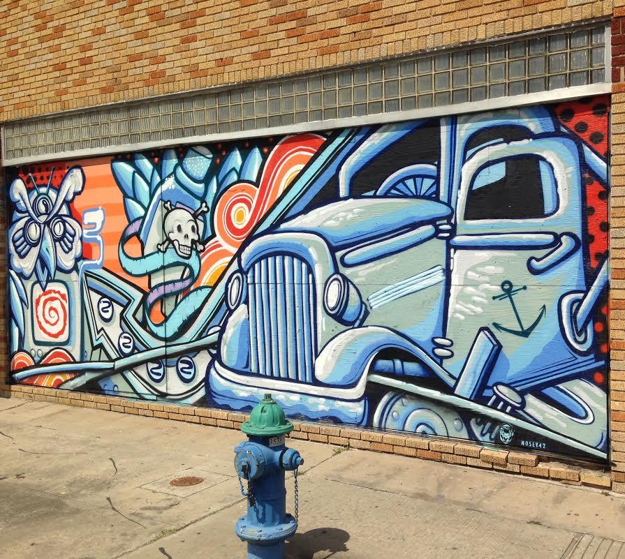 http://www.brandongaiamarshall.com/wp-content/uploads/2017/01/Houston_Mural_B.jpg