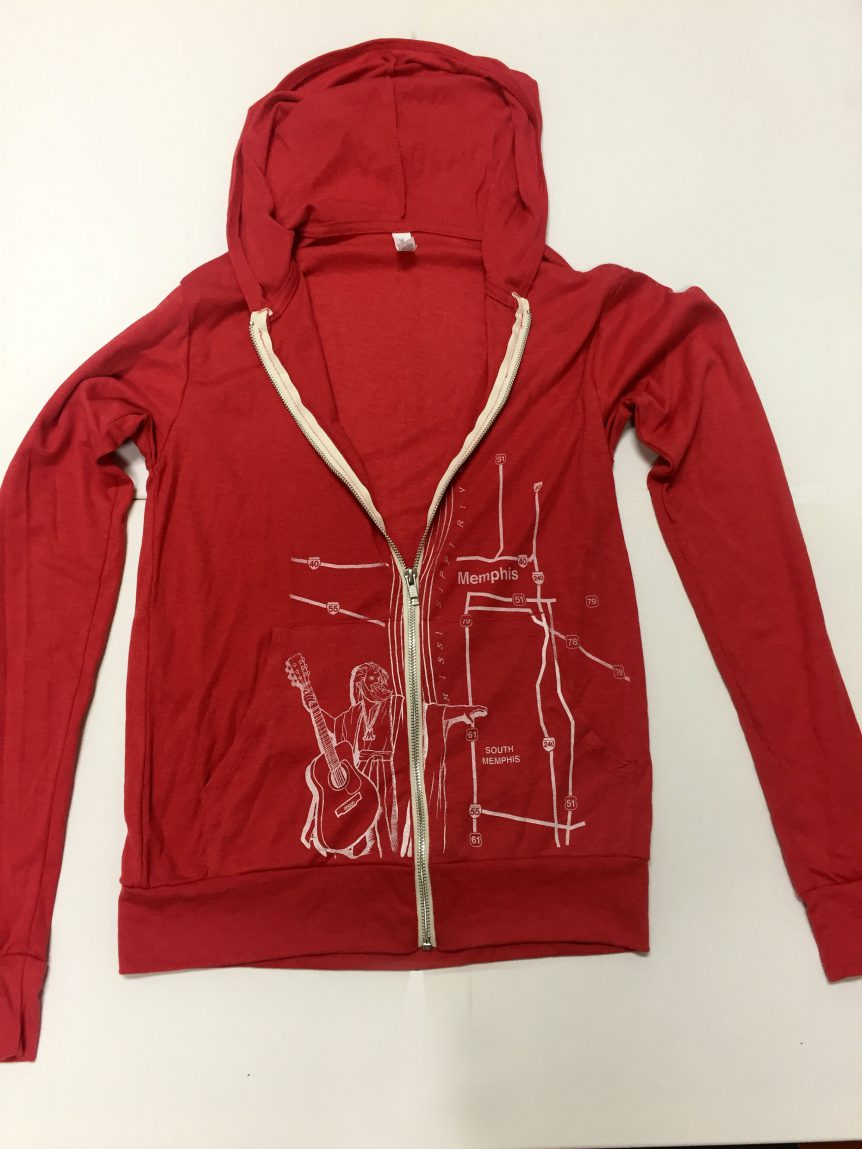 Parting_The_Water_Hoodies_1