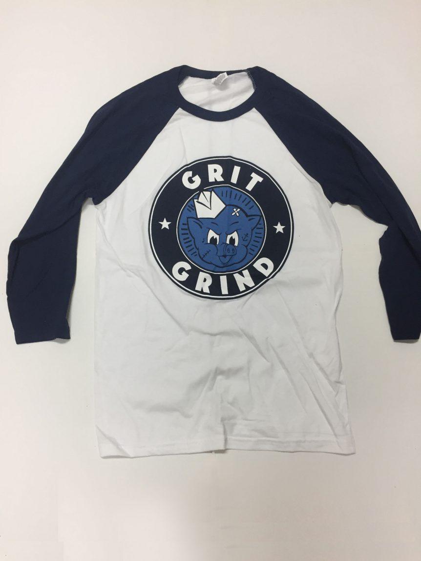 Grit_Grind_Baseball_1