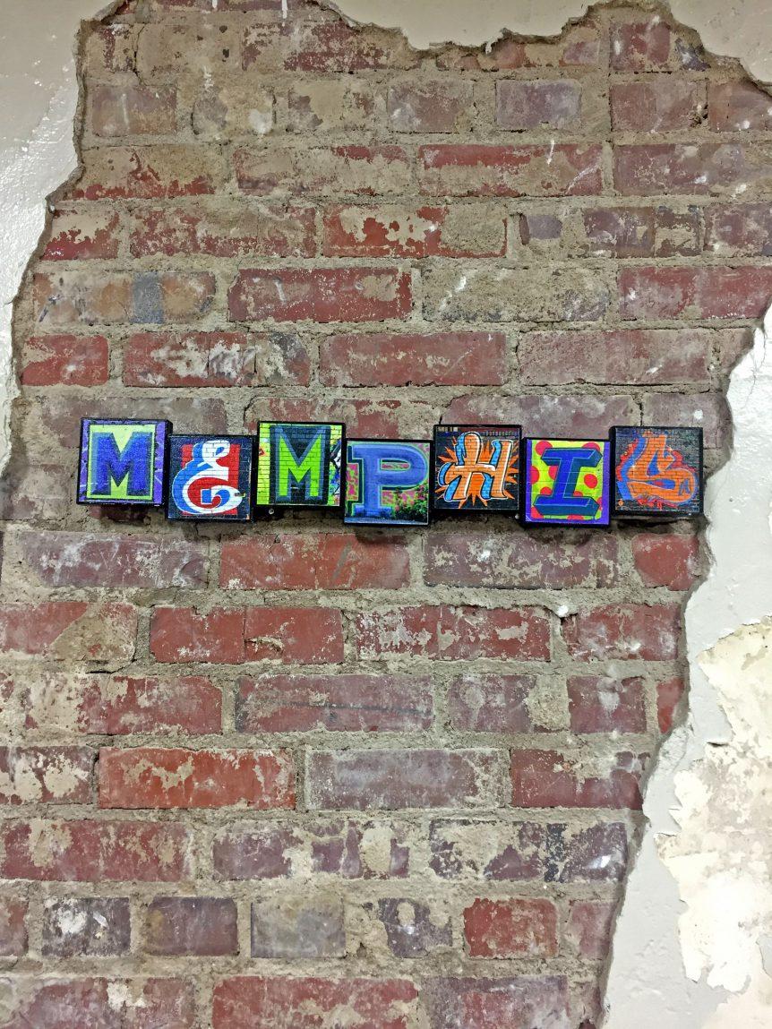 Memphis_Floatbar_1