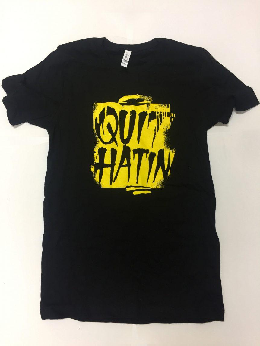 Quit_Hatin_1