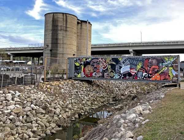 https://www.brandongaiamarshall.com/wp-content/uploads/2018/04/Memphis_Rap_Legends_Mural2-600x456.jpg