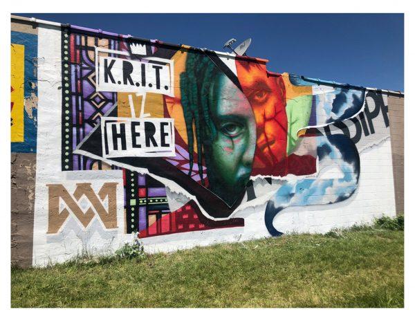 https://www.brandongaiamarshall.com/wp-content/uploads/2020/01/Krit_Here_Mural-scaled-600x464.jpg